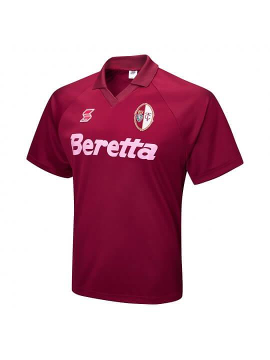 Maglia Torino 1991-92 / 1992-93