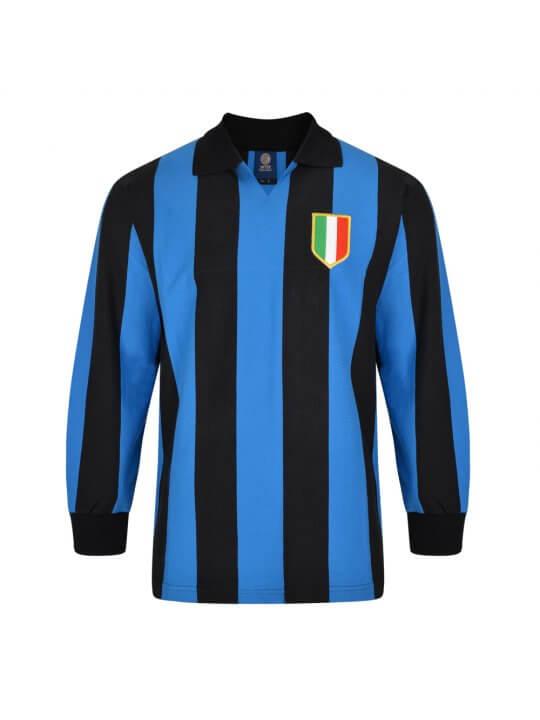 Maglia Inter 1963/64