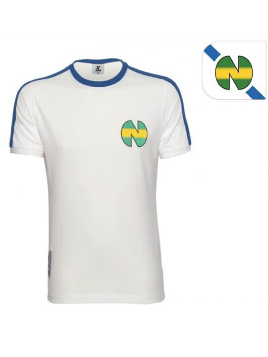 cfd3418585 Calcio shop. Maglie da Calcio Storiche e retro. | Retrofootball®