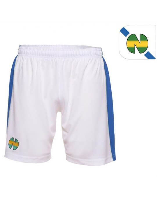 Pantaloncino Newteam 1º stagione