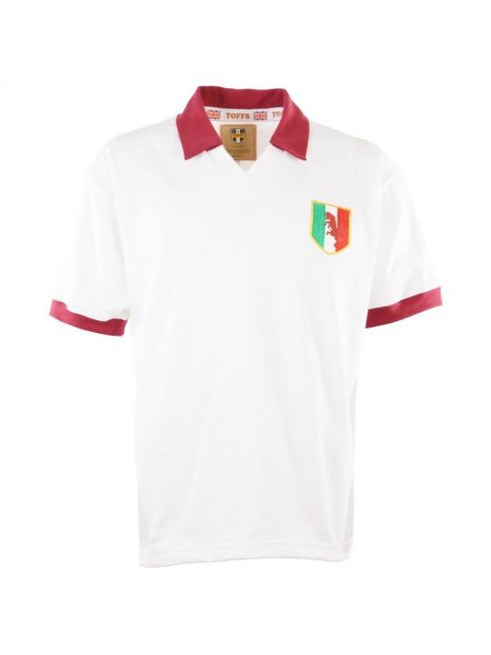 Maglia Torino 1975-76 away