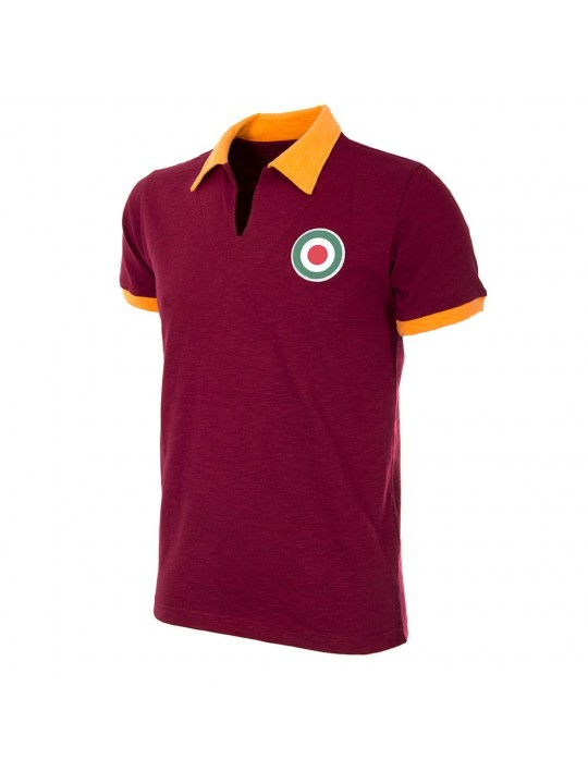 Maglia AS Roma 1964/65