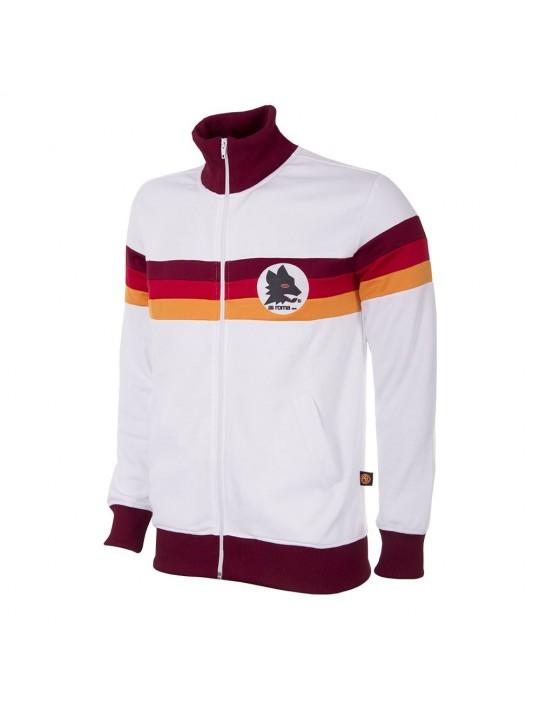 Felpa AS Roma 1981/82