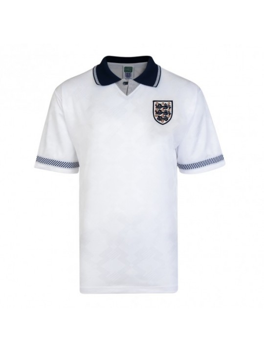 Maglia Inghilterra 1990