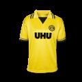 Maglia storica ufficiale Borussia Dortmund UHU