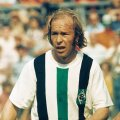Borussia Mönchengladbach 1973/74