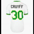 Maglia Vintage Cruyff New York Cosmos