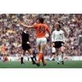 Cruyff Mondiale 1974