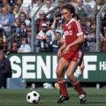 Kaiserslautern 1983/84