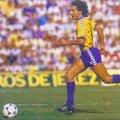 Maglia Cadiz 1984 Meyba