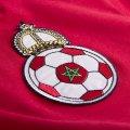 Emblem Maillot rétro Marroc 1970