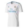 Maglia Real Madrid 2017-2018, campioni Champions League