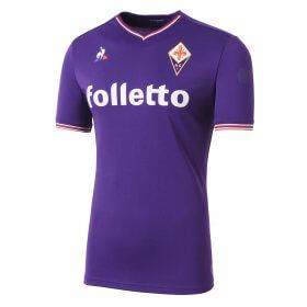 Maglia Fiorentina Pro
