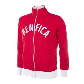 Felpa SL Benfica 1960's
