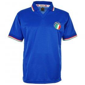 Maglia storica Italia 1990