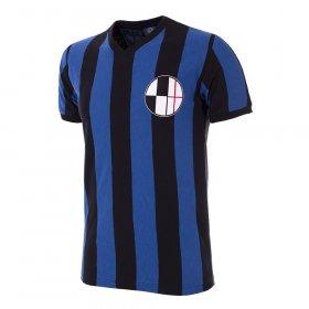 Maglia Inter 1929/30