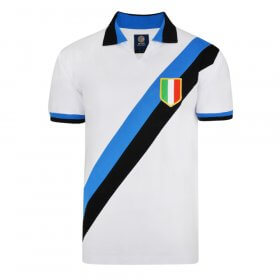 Maglia Inter 1963/64 Away