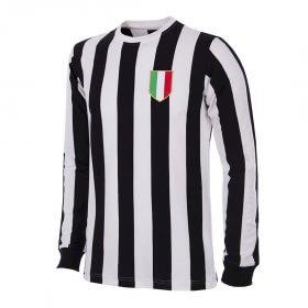 Maglia Juventus 1951/52
