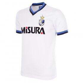 Maglia Inter 1986/87 away
