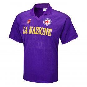 Maglia Fiorentina 1989/90