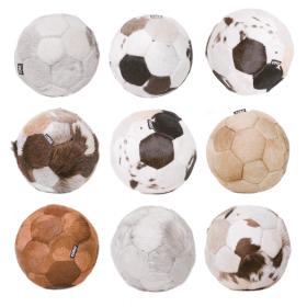 Pallone  Cow Ball COPA