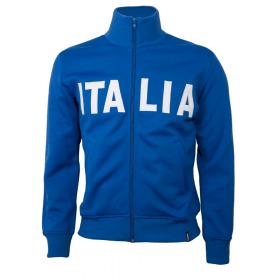 Felpa vintage Italia anni 70
