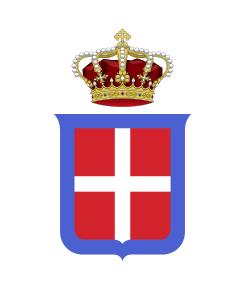 Croce Savoia