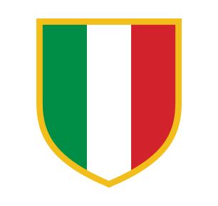 Stemma Italia 1947