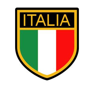 Stemma Italia 1952