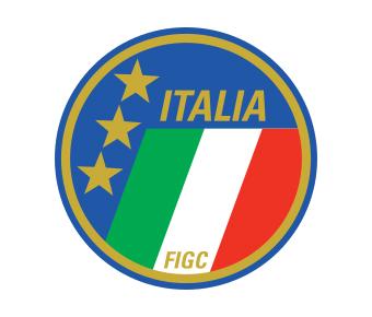 Stemma Italia 1984