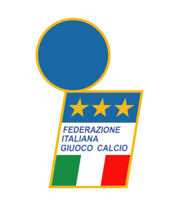 Stemma Italia 1991