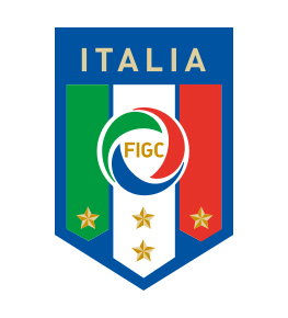 Stemma Italia 2006
