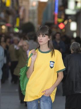 Maglie da calcio