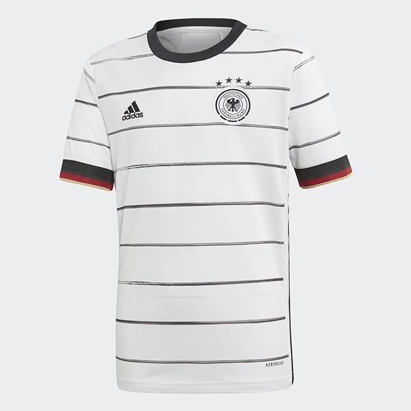 Maglia Germania EURO 2020