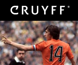 Cruyff Classics Brand