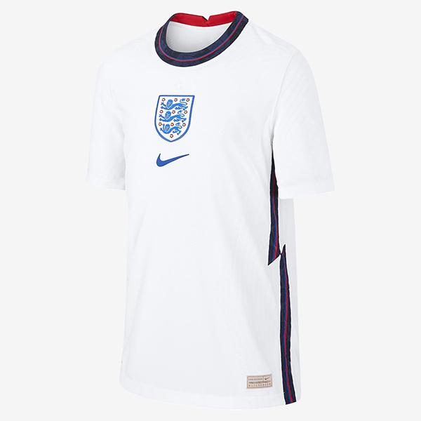 Maglia Inghilterra EURO 2020