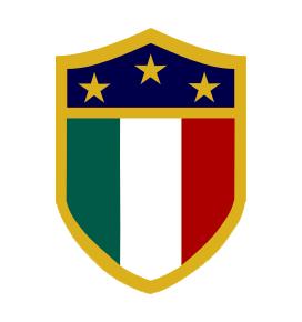 Stemma Italia Mondiali
