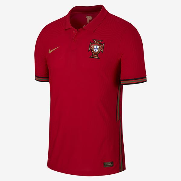 Maglia Portogallo EURO 2020