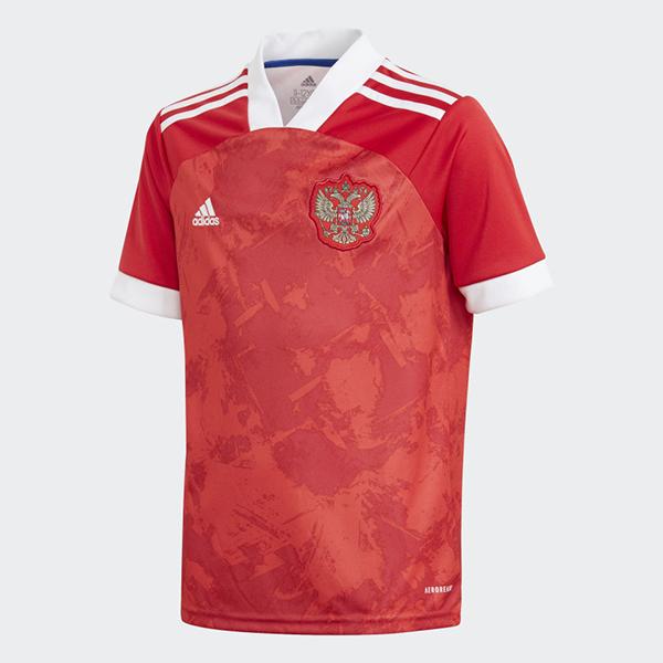 Maglia Russia EURO 2020